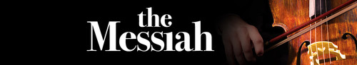 messiah_header